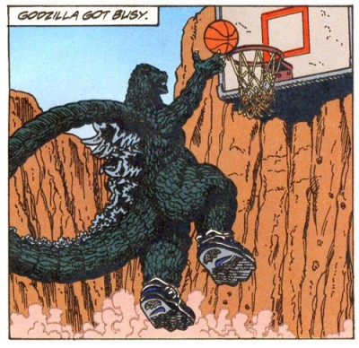 godzilla-basketball
