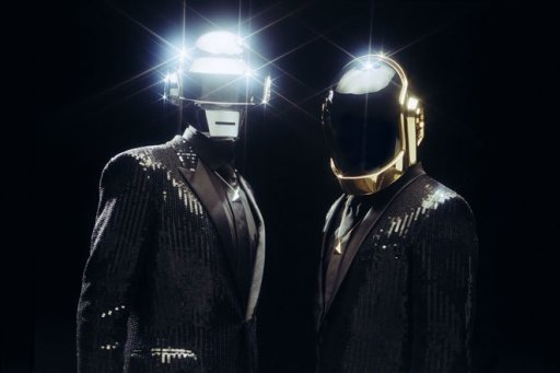 daft-punk-reveal-secrets-of-random-access-memories-1