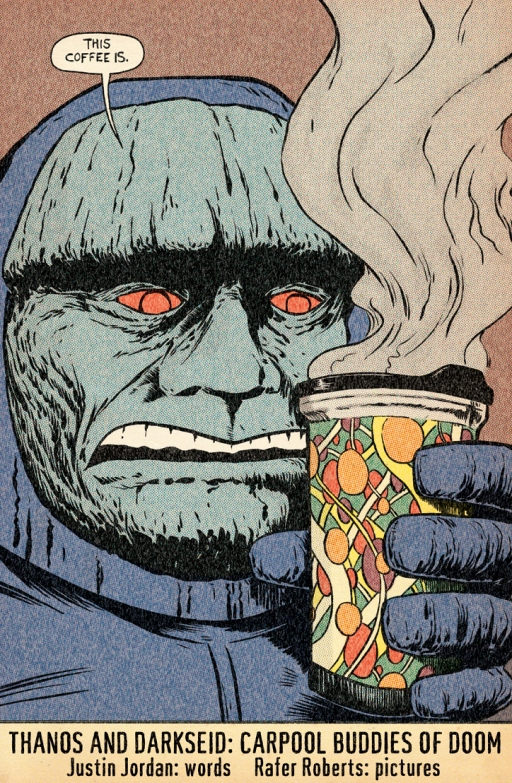 darkseid-thanos-coffee-01