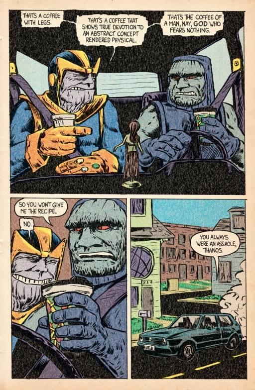 darkseid-thanos-coffee-03