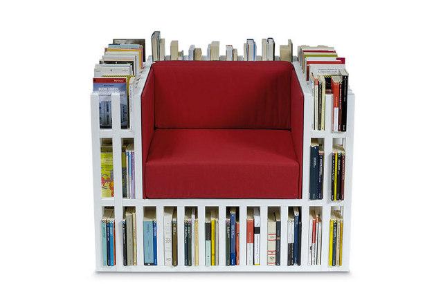 chair-bookshelf-2