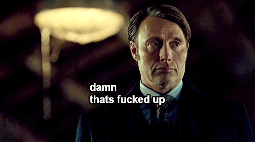 Hannibal 02