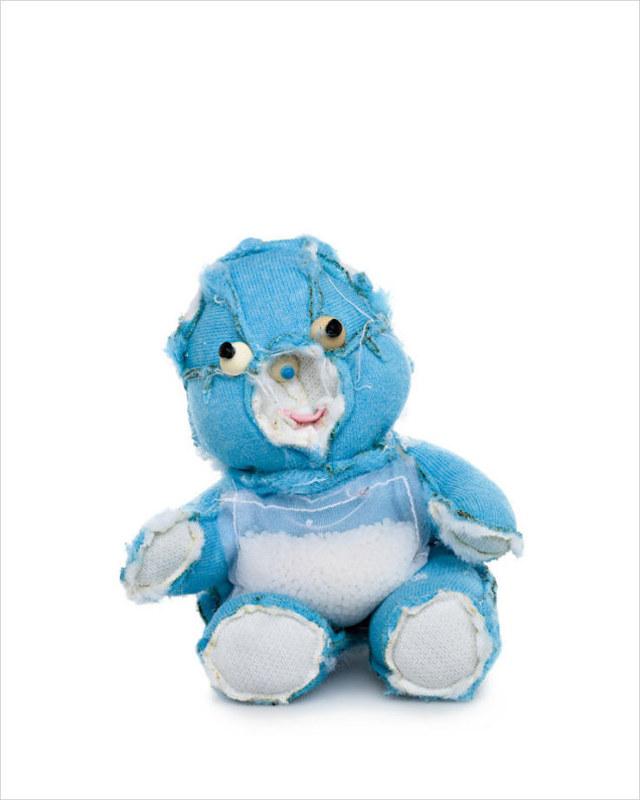 inside-out-teddy-bear-1