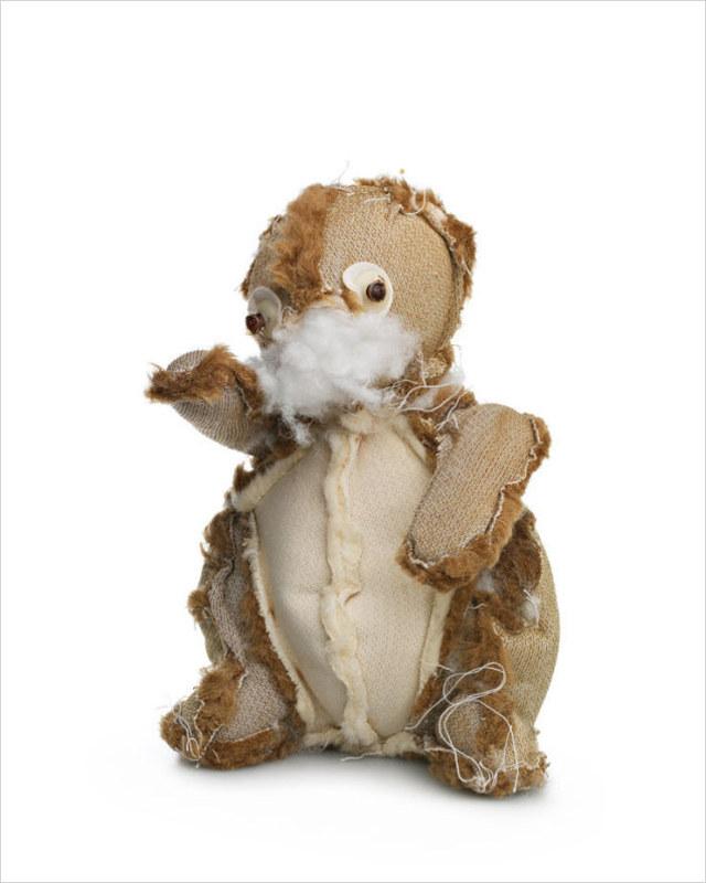 inside-out-teddy-bear-10