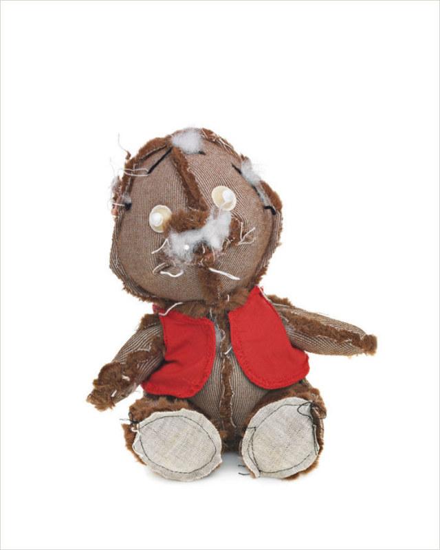 inside-out-teddy-bear-12
