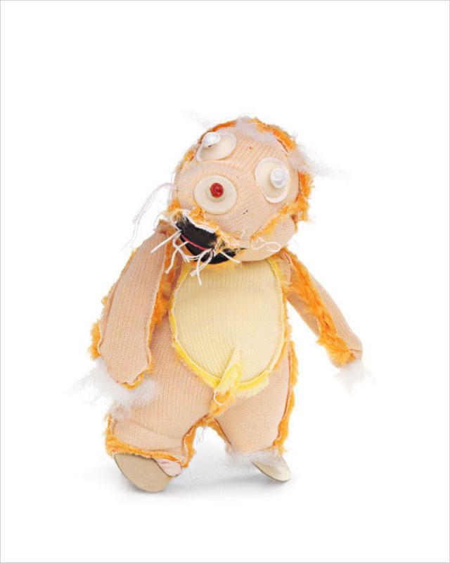 inside-out-teddy-bear-13