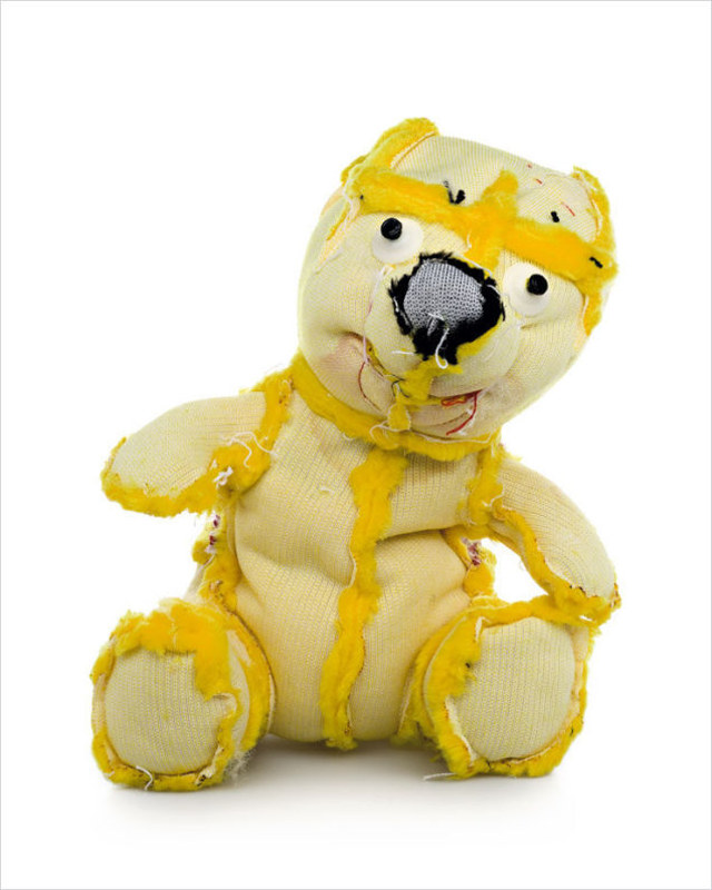 inside-out-teddy-bear-15