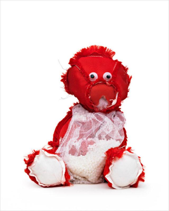 inside-out-teddy-bear-16