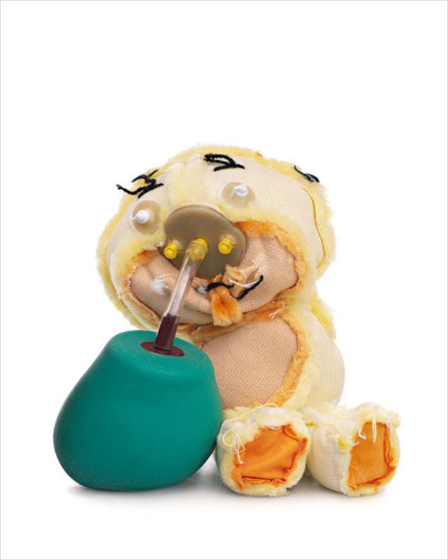 inside-out-teddy-bear-4