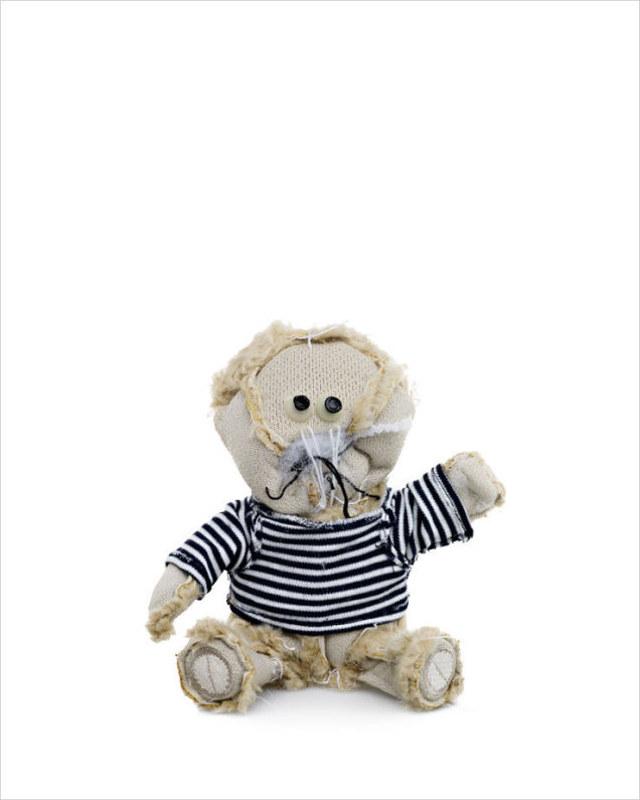 inside-out-teddy-bear-6