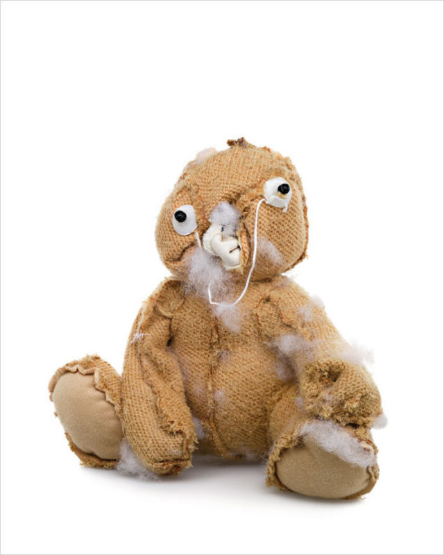 inside-out-teddy-bear-7