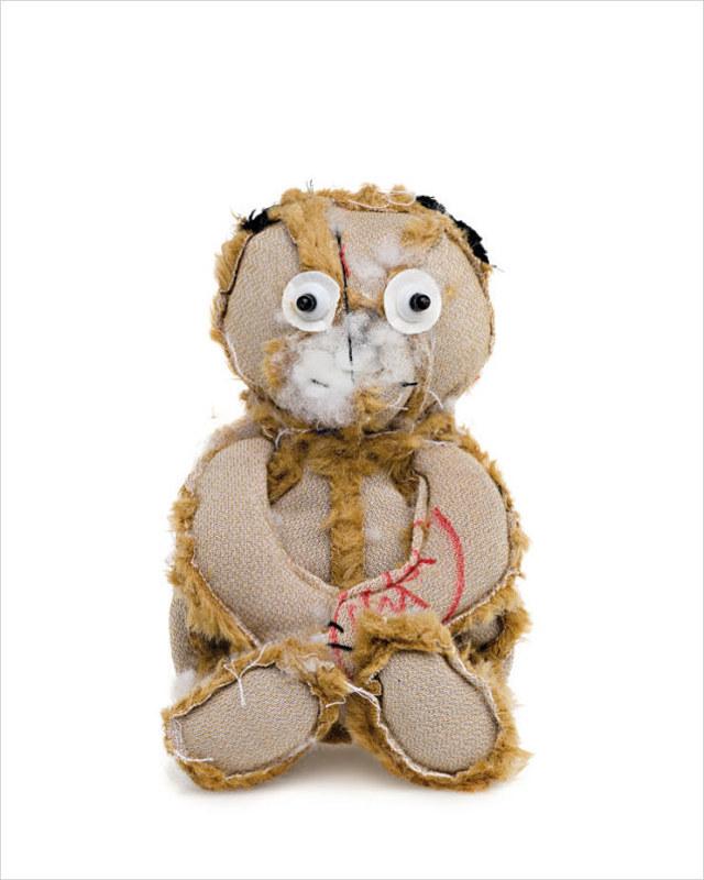 inside-out-teddy-bear-8
