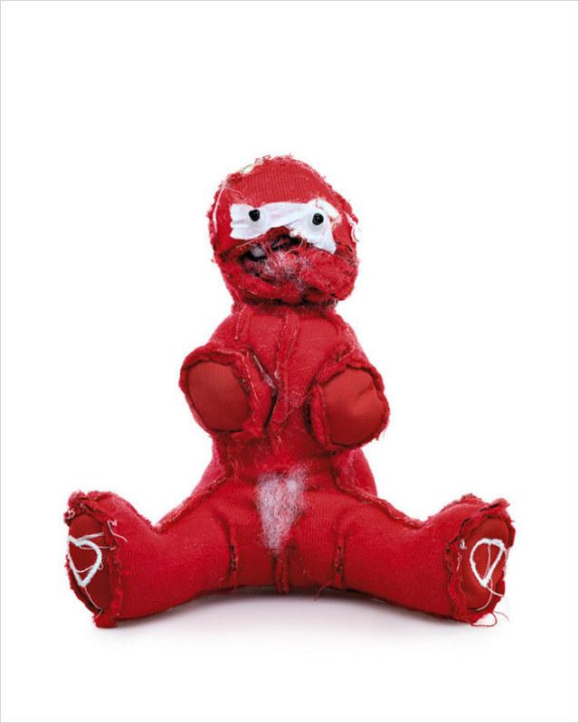 inside-out-teddy-bear-9