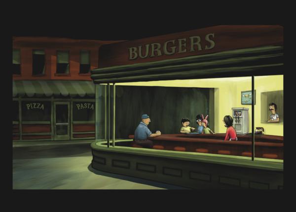 nightburgers