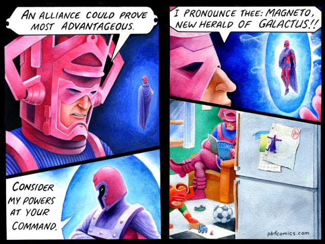 CW-PBF-Herald_of_Galactus