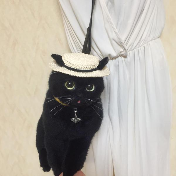 Black-Cat-Bag-Hat