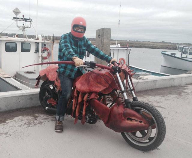 lobster-motorcycle-1