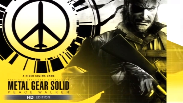 mgs_peace_walker_hd_edition__unreleased__by_outer_heaven1974-d5gc85u