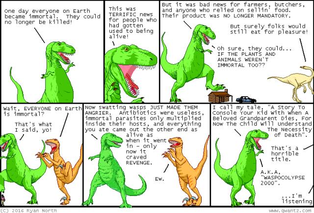 comic2-2959