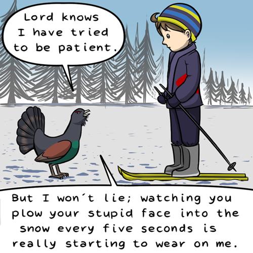 ski-lessons-p2-500